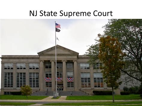 National Court Records The Federal Courts Original Jurisdiction Court Hears
