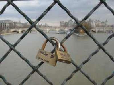 cadenas amour en anglais gravure cadenas d amour pr 233 noms date initiales