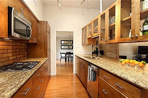 Two Sided Kitchen Cabinets by Categories Of Kitchen Designs Sparkle Words Social