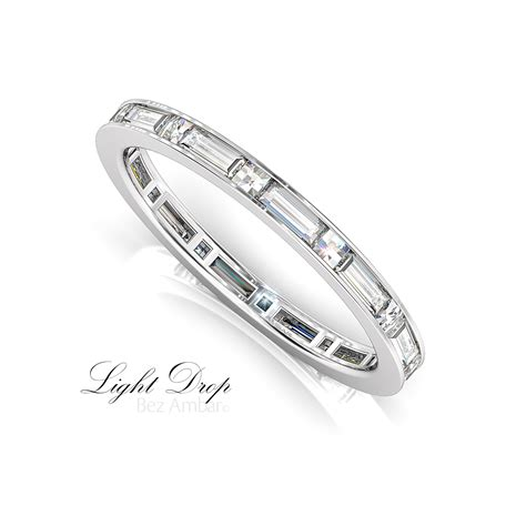 Wedding Bands For by Wedding Bands For By Bez Ambar