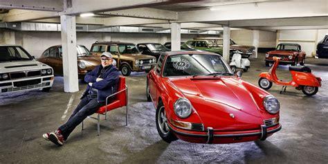 die garage 11 im classic trader h 228 ndlerportrait