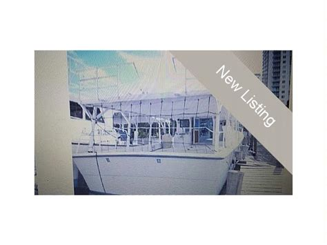 used defender fishing boats for sale defender 60 commercial fishing boat in florida power