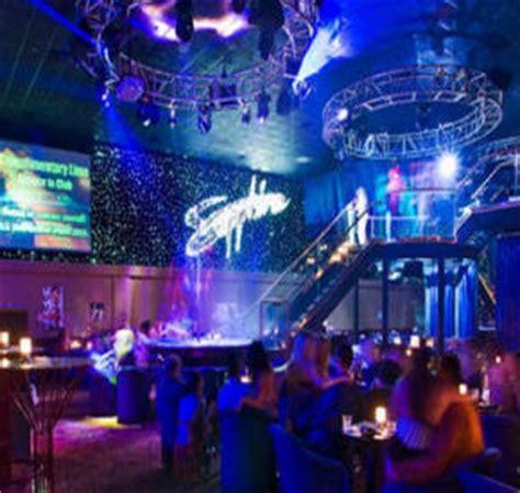 top vegas strip bars best las vegas strip clubs las vegas direct