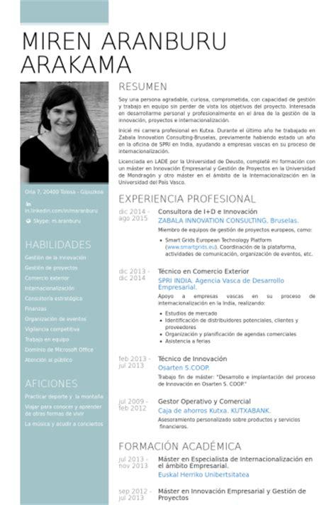 Curriculum Vitae Lawyer by Consulteur Exemple De Cv Base De Donn 233 Es Des Cv De Visualcv