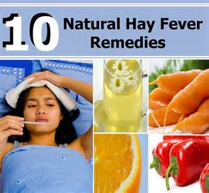 fever home remedies 10 hay fever remedies diy home remedies kitchen