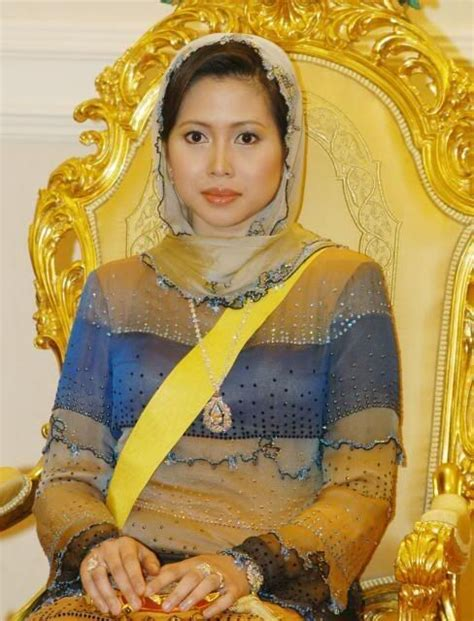 tarlow plastic surgery princess azrinaz mazhar hakim of brunei 1000 images