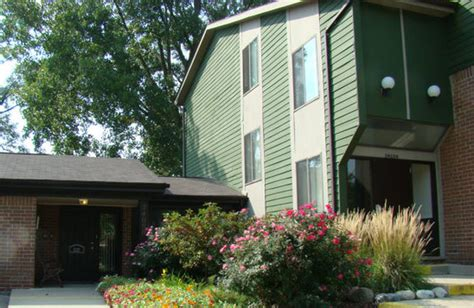 3 bedroom apartments in southfield mi welcome home to evergreen place apartments in southfield mi