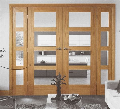 Oak Room Divider Oak Room Divider Our Past Work W8 Lincoln Oak Room Divider With Clear Safety Glass Without