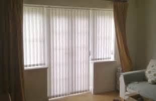 verical blinds vertical blinds 10 kennet blinds