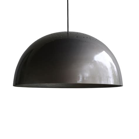 light gray shades shade light grey mater touch of modern