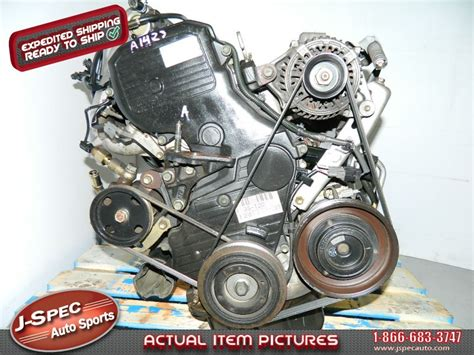 1997 Toyota Rav4 Engine Contact Page Click