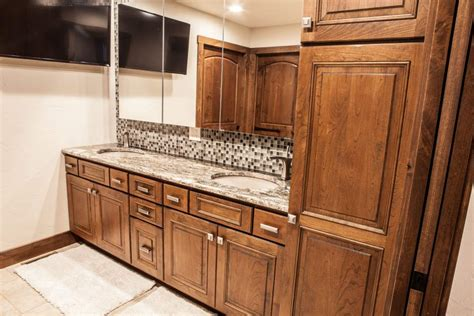 environmentally friendly kitchen cabinets eco friendly kitchen cabinets in kansas kitchens inc