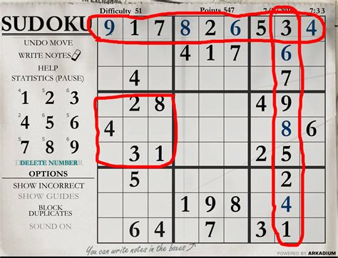 Games Pch Com - how to play sudoku driverlayer search engine