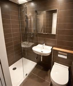 Small Bathroom Ideas On Pinterest Small Bathroom Ideas Bathroom Pinterest