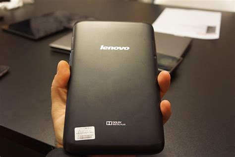 themes for lenovo ideatab a3000 lenovo at the mwc three tablets and a smartphone