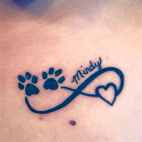 dog remembrance tattoo 25 best ideas about memorial tattoos on