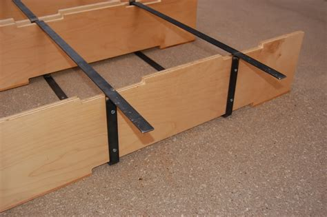 Road Systems Drawers by Warfield Road Diy Drawer System Installation
