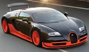 Bugatti Veyron Awd Bugatti