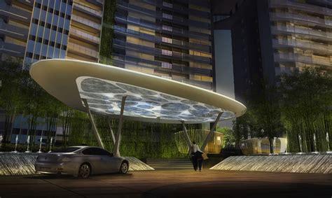 entrance design condominium entrance design google search condomium