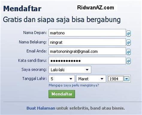 cara membuat malware facebook cara membuat facebook myideasbedroom com