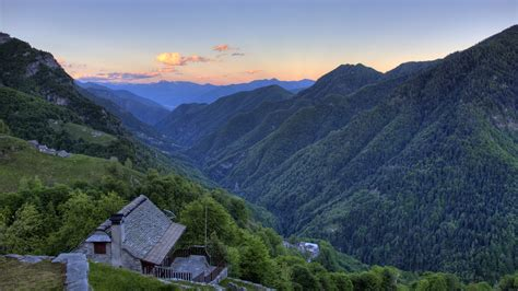 bureau de la vall馥 ascona locarno scoprite la dolce vita valle onsernone
