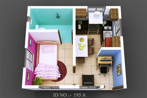 design a home online game design your own home home design ideas home interior