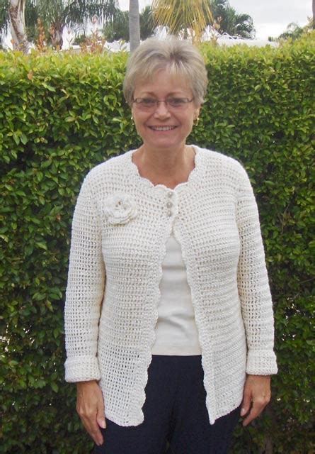Basic Cardigan Outer Devie 17 best images about crochet sweater patterns on drops design ravelry and patterns