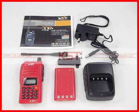 Nakamichi Rest Nhm 090 Clip On 9 Monitor Usb thailand 245mhz walkie talkie buy thailand 245mhz walkie talkie license free walkie talkie