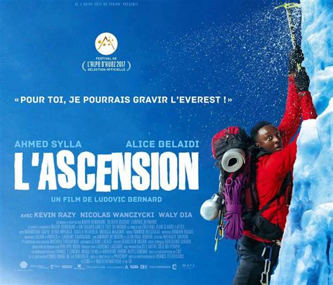 film everest livre cin 233 ma le teaser du film l ascension du 9 3 224 l everest