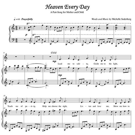 best part of the day lyrics 801 best images about music on pinterest guitar chords