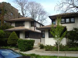 homes for in il file chicago illinois gauler houses 2 jpg