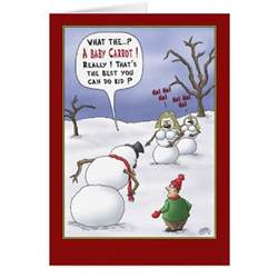 funny christmas cards invitations photocards amp