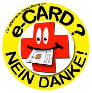 Aufkleber Gegen Cdu by Buttons Und Aufkleber Aktion Stoppt Die E Card