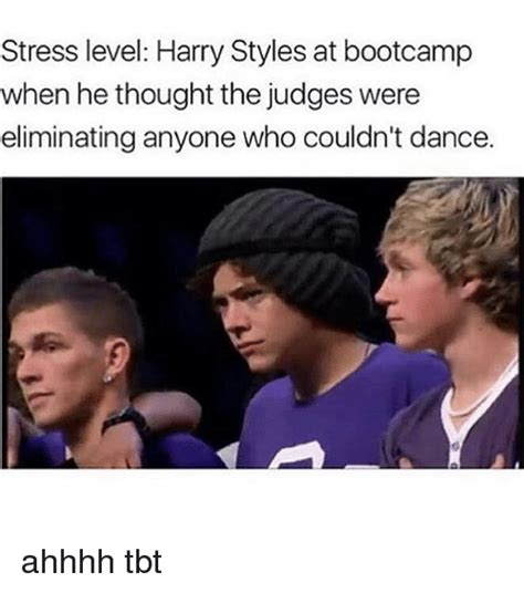 Harry Styles Memes - 25 best memes about harry styles harry styles memes