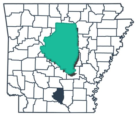 Calhoun County Property Tax Records Calhoun County Arkansas Arcountydata Arcountydata