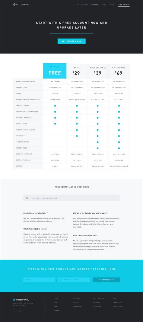 web layout design price 14 best pricing tables images on pinterest pricing table