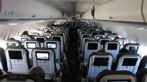 icelandair cabin flight report icelandair keflavik boeing 757
