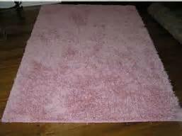 pink baby rugs nursery roselawnlutheran