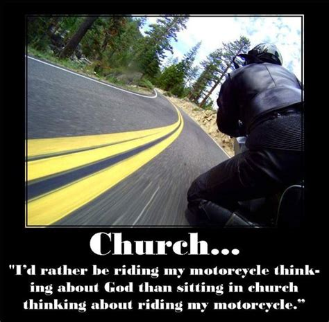 where can i ride my motocross bike church motorcycles and god on pinterest
