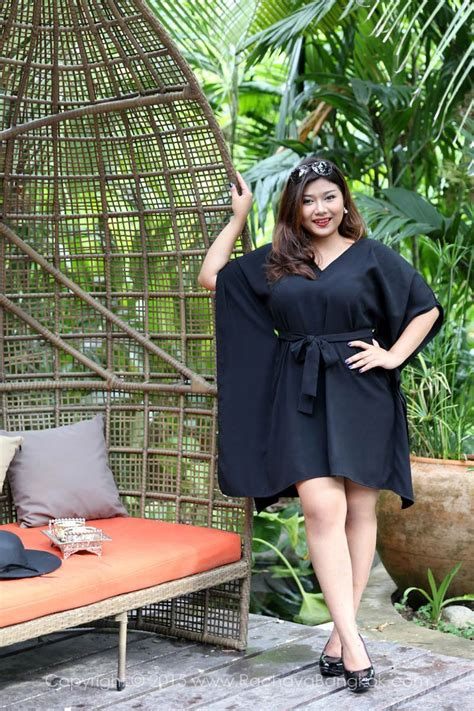 cecilia kimono dress rachaya sassy plus size clothing fashion for from bangkok