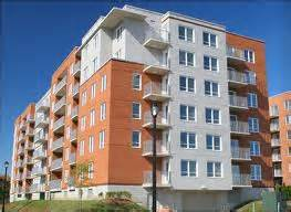 Apartment Buildings For Sale Hermosa Apartment Buildings For Sale Outlook Remains Bright In