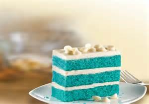 blue velvet napoleon duncan hines 174