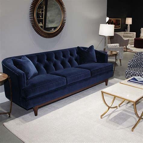 emma sofa   sizes creative classics
