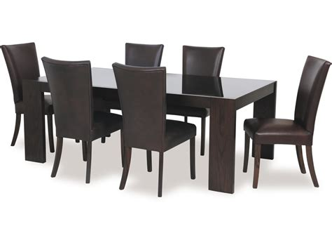 jag 2000 dining table citi chairs dining suites dining