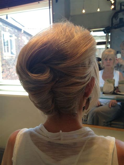 hairstyles for older brides wedding hair older bride hairstyles