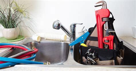Plumbing Fort Wayne   Plumber Repair & Emergency Plumbing Service