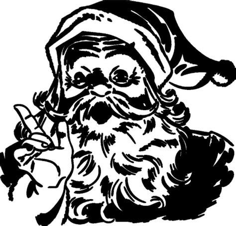Auto Aufkleber Weihnachten by Aufkleber Weihnachten Winter T 252 Raufkleber Fliesenaufkleber
