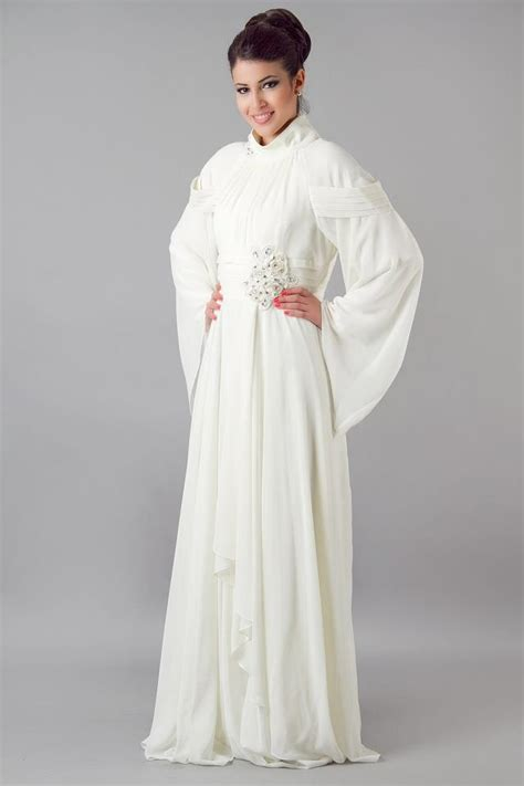 Asian Kaftan Dresses