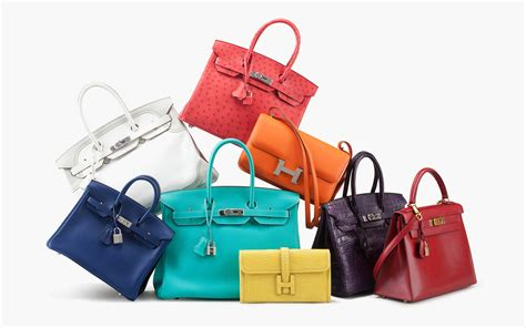 Hermes Sarina auctions of luxury watches handbags christie s christie s