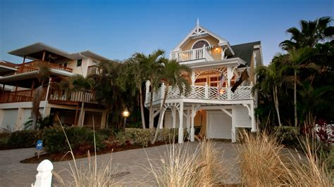 beach house real estate anna maria 100 beach house real estate anna maria anna maria island luxury vacation